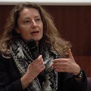 Disparition brutale de Delphine Levy, la directrice de Paris Musées, à 51 ans