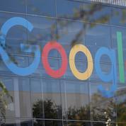 Google va créer un «smartphone d'entrée de gamme et bon marché» pour l'Inde