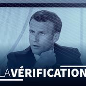 Le plan de relance en France est-il trop tardif ?