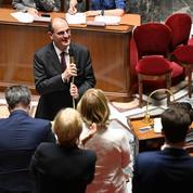 Impôts de production: le plan de relance prévoit 20 milliards d'euros de baisse