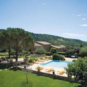 Où dormir en Drôme-Ardèche? Nos cinq hôtels de charme