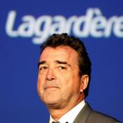 Vivendi dépasse 20% dans Lagardère et veut être représenté au conseil de surveillance