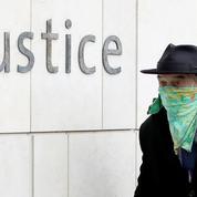 Meurtre de Sophie Toscan du Plantier: Ian Bailey conteste son extradition vers la France