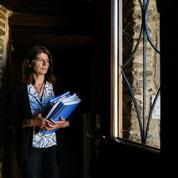 Face à Goodyear, la longue quête d'une femme qui refuse la «fatalité du routier»