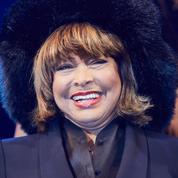 Tina Turner sort de sa retraite pour reprendre What's Love Got To Do With It avec le DJ Kygo