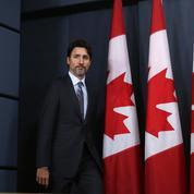 La Banque du Canada maintient son taux directeur à 0,25%