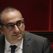 Laurent Nuñez va être nommé patron de la «task force» antiterroriste de l'Élysée