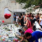 Marne: nouvel incident à un passage à niveau, un an pile après un accident mortel