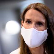 Coronavirus: décès d'une jeune femme de 18 ans en Belgique