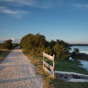 Bassin d'Arcachon, nos adresses confidentielles