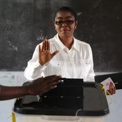 Gabon: Rose Christiane Ossouka Raponda, première femme nommée chef du gouvernement