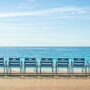 48 heures à Nice, nos incontournables de la Baie des Anges