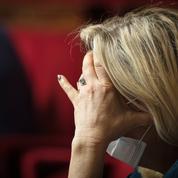 Bayonne: Le Pen «désolée» d'avoir relayé la photo d'un présumé «assassin»