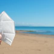 Assurance voyage: coronavirus, avion annulé... six questions à vous poser avant de partir en vacances