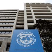 Coronavirus: la crise est entrée dans une nouvelle phase mais le monde «n'est pas tiré d'affaire», selon le FMI