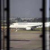 Air France : à quoi ressemblera le réseau domestique de demain pour les passagers ?