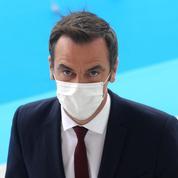 Covid en Mayenne: le gouvernement veut le masque obligatoire «sans attendre» le 1er août