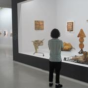 Christo, Turner, Marcel Gromaire, Nan Goldin... Les 10 expositions à ne pas rater cet été