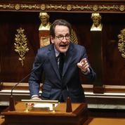 Contesté, Gilles Le Gendre lâche le groupe LREM