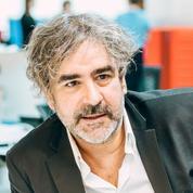 Turquie: un journaliste allemand condamné pour «propagande terroriste»
