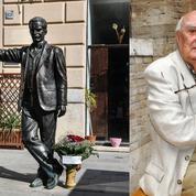Montalbano : l'ultime enquête du Maigret sicilien, un an après la mort de son auteur