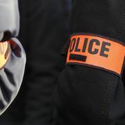 Chauffeur de bus de Bayonne : la police des polices saisie de l'affaire de la photo erronée