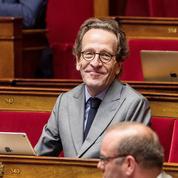 Cinq faux pas en deux ans : retour sur les maladresses de Gilles Le Gendre à la tête du groupe LREM