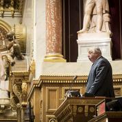Coronavirus : le troisième budget de crise arrive au Sénat