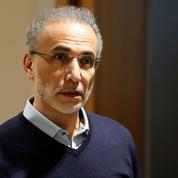 Tariq Ramadan entendu à Paris par le procureur de Genève