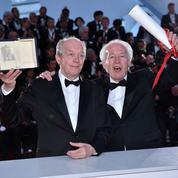 Les frères Dardenne lauréats du prix Lumière 2020