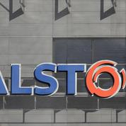 Nantes Métropole commande à Alstom 49 tramways pour 219 millions d'euros