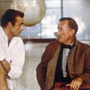 Un auteur anglais retrouve l'adresse secrète de James Bond à Londres