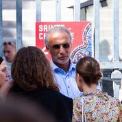 «Enfin, je suis entendue» : la plaignante suisse réagit à l'audition de Tariq Ramadan