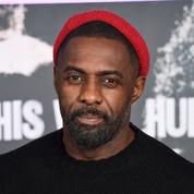 Idris Elba ne veut pas retirer les œuvres jugées «racistes» mais les accompagner d'un avertissement