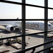 Emirates reprend ses vols vers l'Iran après cinq mois d'interruption