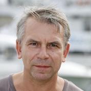 Philippe Torreton réclame un «plan d'investissement massif» pour la culture