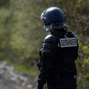Nord: un gendarme soupçonné d'avoir tué sa compagne