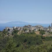 Corse : cinq étapes pour un roadtrip loin des foules entre Casinca et Castagniccia