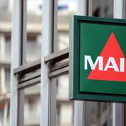 La Maif étend le télétravail à l'ensemble de ses salariés