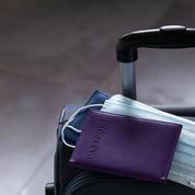 Masque, virucide, crème solaire green… Les indispensables à glisser dans sa valise cet été