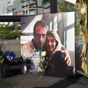 Chauffeur de bus mort sous les coups à Bayonne : obsèques ce lundi
