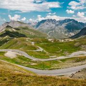 Série noire sur les massifs alpins, endeuillés par une dizaine de décès en trois jours