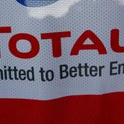 Projet gazier au Mozambique: Total signe un accord de financement de 14,9 milliards de dollars