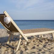 Coronavirus et vacances: les précautions à prendre
