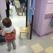 Saint-Denis : des animateurs suspendus pour violences sur un enfant de deux ans
