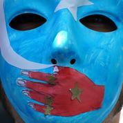 Londres dénonce des «atteintes graves» aux droits des Ouïghours par la Chine