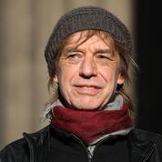Hospitalisé en urgence, Jean-Louis Aubert s'est voulu rassurant sur son état de santé