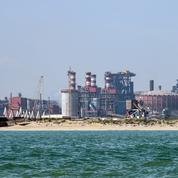 Des sites industriels «clé en main» pour attirer les investisseurs