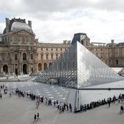 Attaque au Louvre en 2017: le parquet national antiterroriste veut que l'assaillant soit jugé aux assises