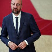 Plan de relance de l'UE: nouvelle proposition de Michel, qui croit un accord «possible»